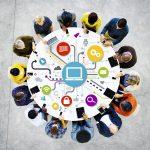 الزامات اولیه اساسی در طراحی و توسعه وب سایت